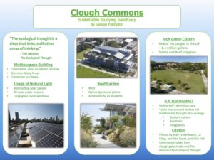 CloughCommons