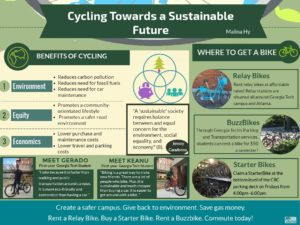 Cycling-Towards-a-Sustainable-Future-