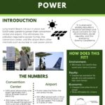 Long Beach Solar Power (1)